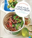 love yout lunchbox