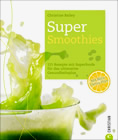 supersmoothies