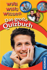 willi quizbuch